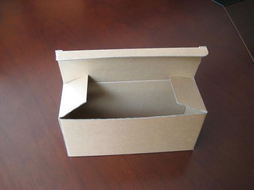 0215纸箱
