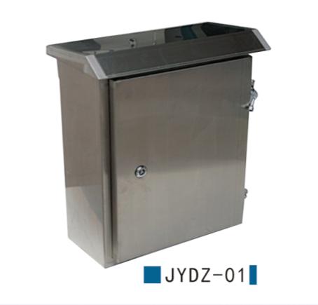 户外箱JYHYG-01