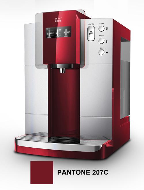 MJYT40-11A(红色)