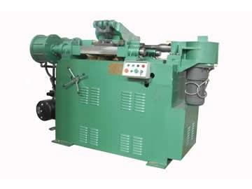 UN-3X160铜铝对焊机