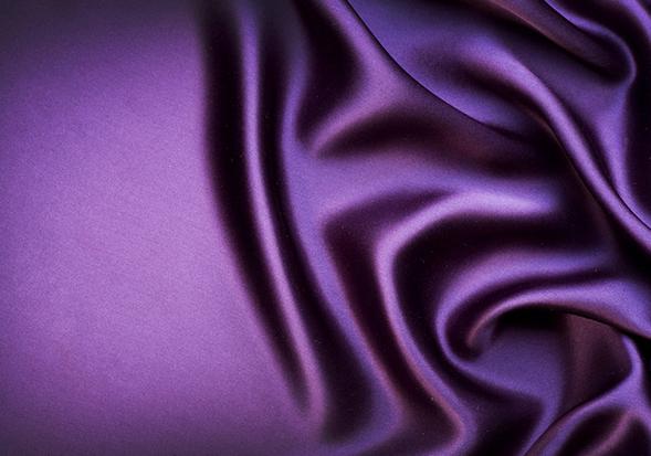 色织类产品