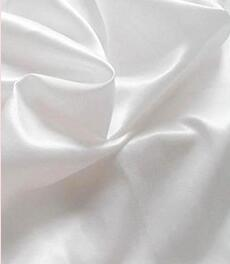 絲棉紡系列
