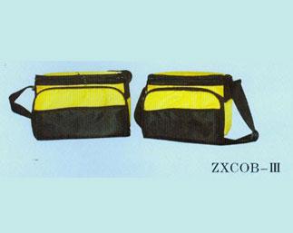 ZXCOB-III
